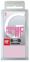HYBRID HF (200g)