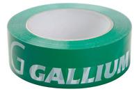 GALLIUMテープ
