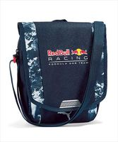 Red Bull Racing ポータブルバッグ