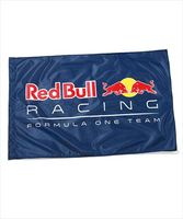 Red Bull Racing フラッグ