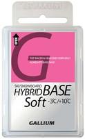 HYBRID BASE Soft(50g)