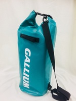 Waterproof Dry Bag GR