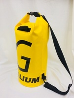 Waterproof Dry Bag YL