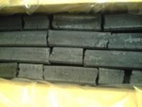 オガ炭(備長白炭仕様)5kg1級