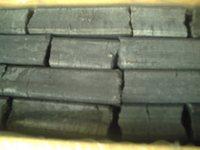 オガ炭10kg炭焼き料理