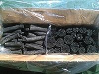 備長炭1,5kg+黒炭1,5kg