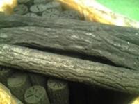 岩手クヌギ30cm位10kg(長もの)