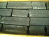 1級オガ炭