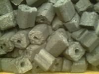 国産カットオガ炭5kg