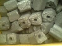 国産カットオガ炭