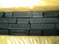 オガ炭 国産10kg