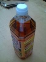 木酢液(有機酸調整済み)1500ml