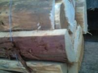 杉薪(すぎまき)5kg完全乾燥