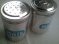 調味缶ソルトS