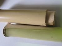 竹製薬味いれ