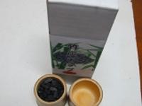 国産竹チップ20mm
