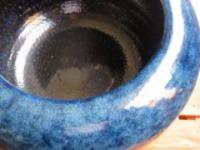 生子火鉢(5099ー01)W390xH210