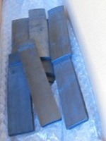 国産竹炭20cm