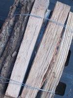 薪杉5kg×50括り--250kg国産 格安