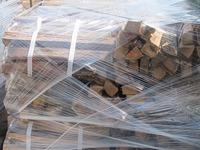 薪杉5kg×20括り--100kg国産 格安