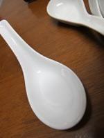 白チリレンゲ