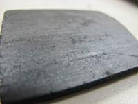 竹炭5cm