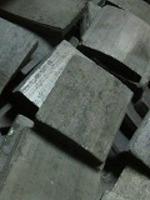 国産竹炭平5cm500g桜産業500Gシリーズ
