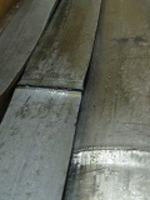 国産竹炭平30cm7枚平板竹炭希少品