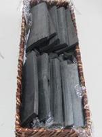 季節の調湿竹炭セット調湿竹チップ20mm150g他
