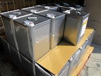 業務用洗剤puroキッチンC18リットル