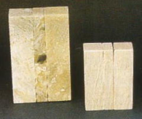 落款印☆巴林石23.25mm(4字まで朱文、白文)