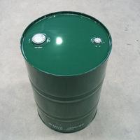 100L鉄製クローズドラム缶(UN仕様) d7p