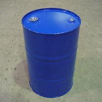 100L鉄製内面塗装クローズドラム缶