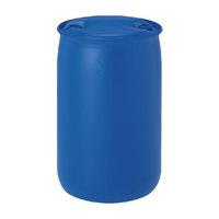 プラスチックドラム缶PDC200L-6
