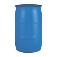 プラスチックドラム缶PDC200L-3