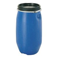 プラスチックドラム缶PDO25L-1