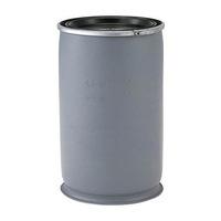プラスチックドラム缶PDO110L-1