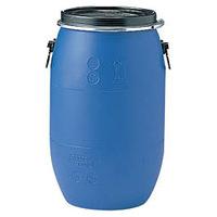 プラスチックドラム缶PDO75L-1 UN