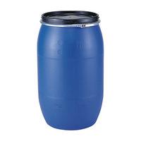 プラスチックドラム缶PDO220L-1