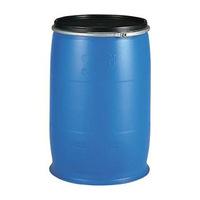 プラスチックドラム缶PDO200L-2UN仕様
