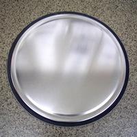 20L鉄製オープンペール缶UN仕様 蓋