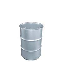 50Lステンレス製オープンドラム缶