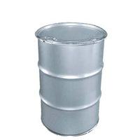 100Lステンレス製オープンドラム缶
