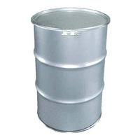 新素材21cr 200Lステンレス製オープンドラム缶