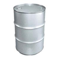新素材21cr200Lステンレス製クローズドラム缶UN仕様