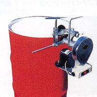 ドラム缶切り(電動式)100V