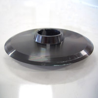 ドラム缶切り用替刃(手動式)
