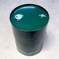 60L鉄製クローズドラム缶(UN仕様)