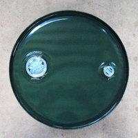 60L鉄製クローズドラム缶(UN仕様)2