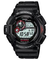 【G-SHOCK - G-ショック】20%OFF GW-9300-1JF マッドマン (CASIO カシオ)